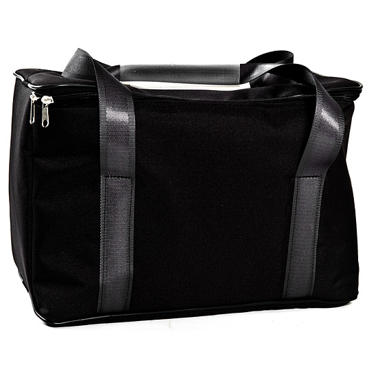Lupo light bag
