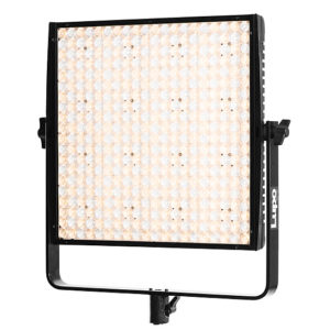 Lupo SuperPanel Dual Colour LED Studio Panel Light