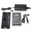 Lupo SuperPanel Battery Kit