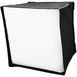 softbox, accessory, superpanel